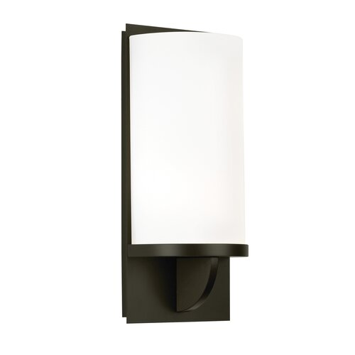 lighting wall lights wall sconces sonneman sku sen2313