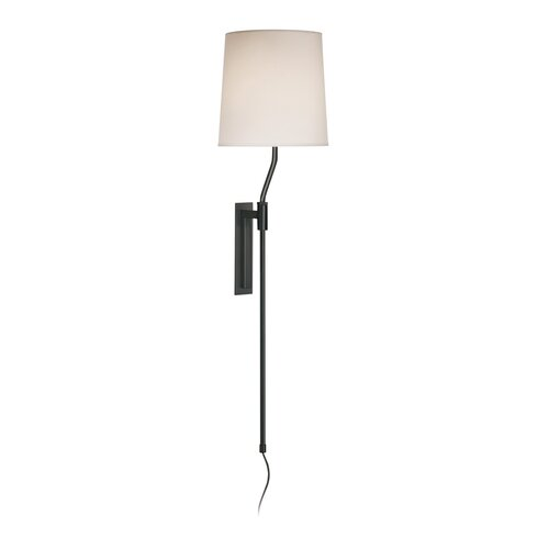 lighting wall lights wall sconces sonneman sku sen1683