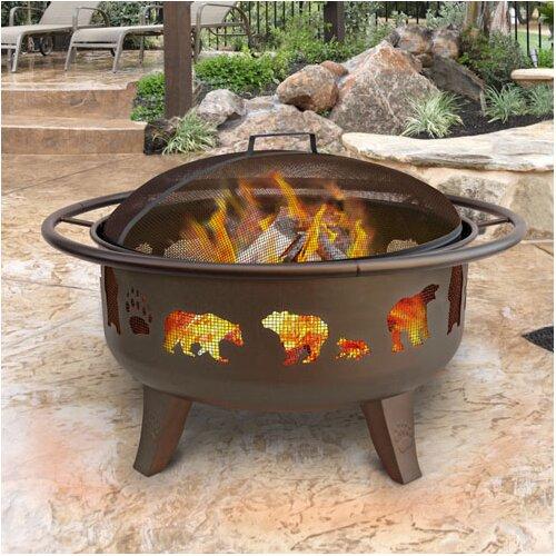 kenmore fireplace heat exchanger