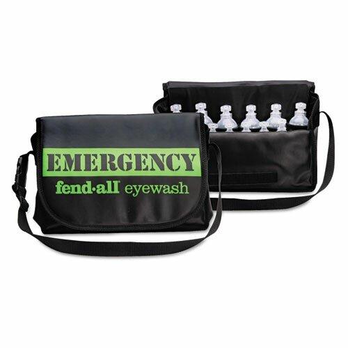 Honeywell Fendall Emergency Eyewash Kit