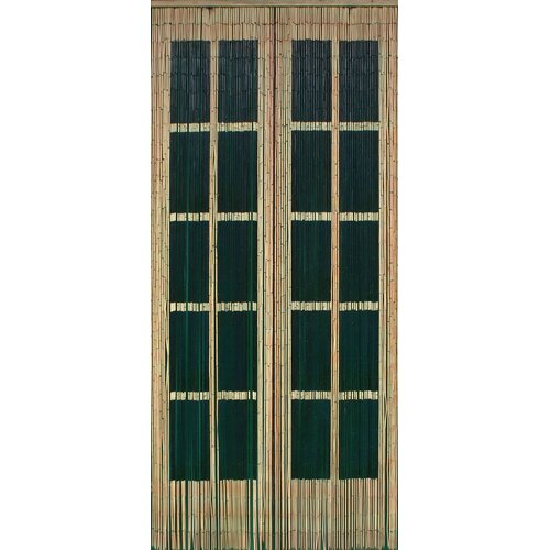 78x36 screen door 2