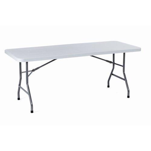 Folding Tables Wayfair Supply Buy Rectangular