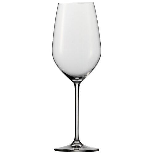 schott zwiesel tritan fortissimo white wine glass. Black Bedroom Furniture Sets. Home Design Ideas