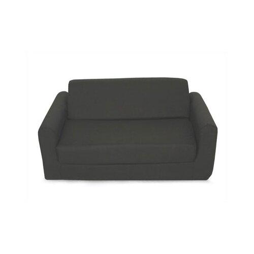 Foam Sleeper Sofa: Elite Products Children's Foam Sleeper Sofa & Reviews