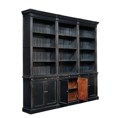 Furniture Classics Ltd Grand 96 5 Oversized Set Reviews