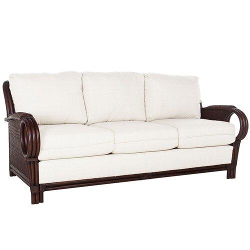 Royal Pine Sofa Wayfair