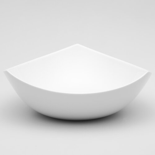 Red Vanilla Extreme Salad Bowl