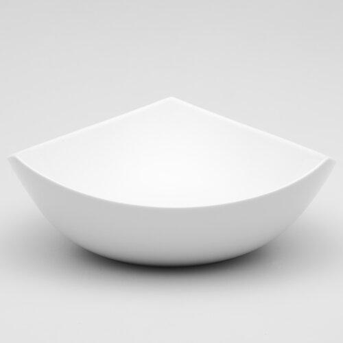 Red Vanilla Extreme Salad Bowl