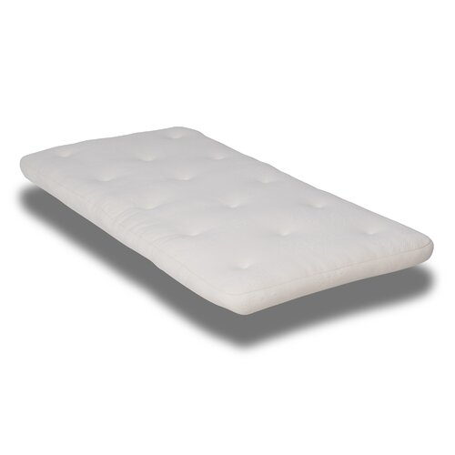 Antigua Mattress Topper