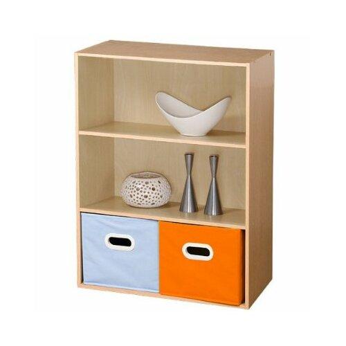 "PASiR 31.5"" Bookcase"