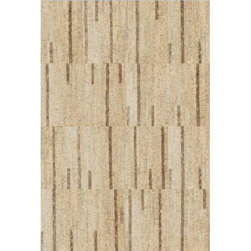 Wicanders corkcomfort 17 1 2 engineered cork and oak for Engineered cork flooring