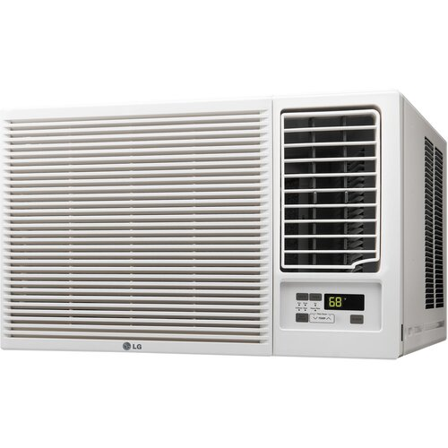 12000 btu window air conditioner wayfair for 12k btu window air conditioner