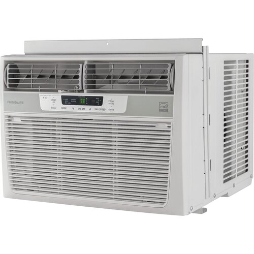 12 000 btu energy star window compact air conditioner with for 12 000 btu window air conditioner