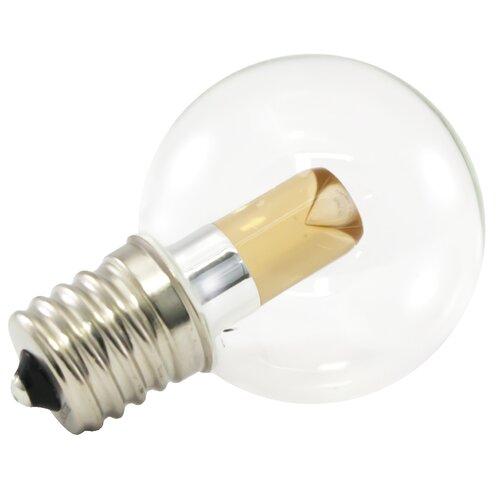 120 Volt LEDLamps Submited Images