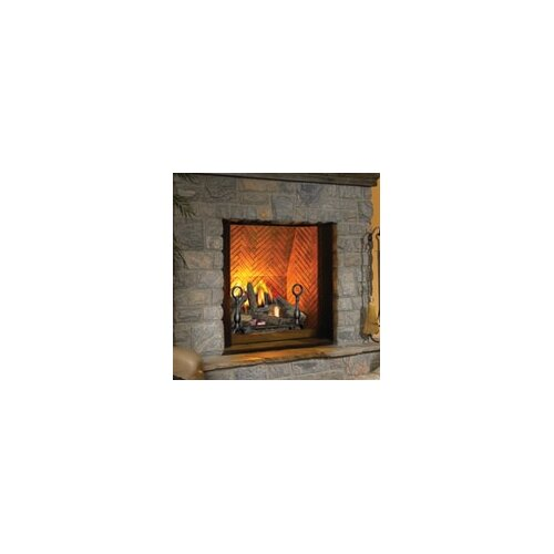 Direct The Dream Direct Vent Gas Fireplace Wayfair