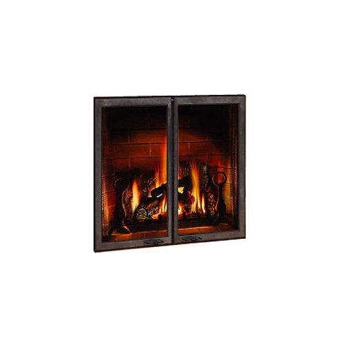Direct Madison Direct Vent Gas Fireplace Wayfair