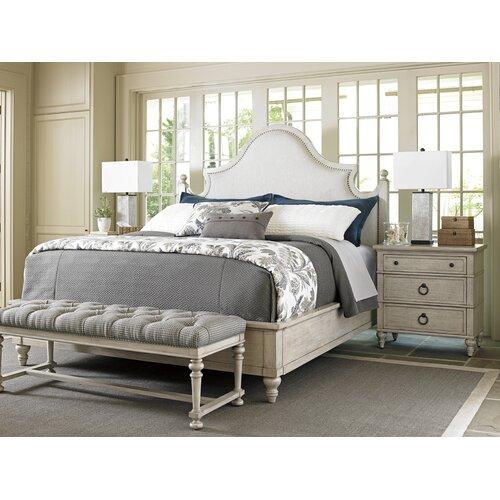 furniture bedroom furniture bedroom sets lexington sku ltn3663