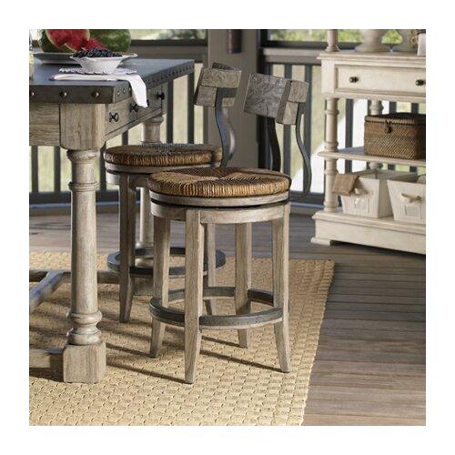 bruce hardwood flooring parquet