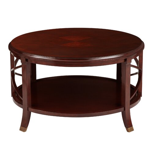 Bombay Pavilion Coffee Table Reviews Wayfair