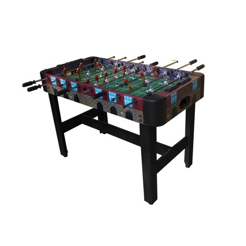 Voit Football Foosball Table Game & Reviews