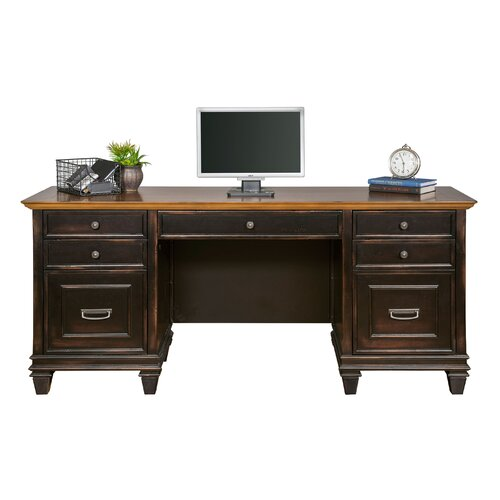 furniture office furniture office suites kathy ireland home by martin