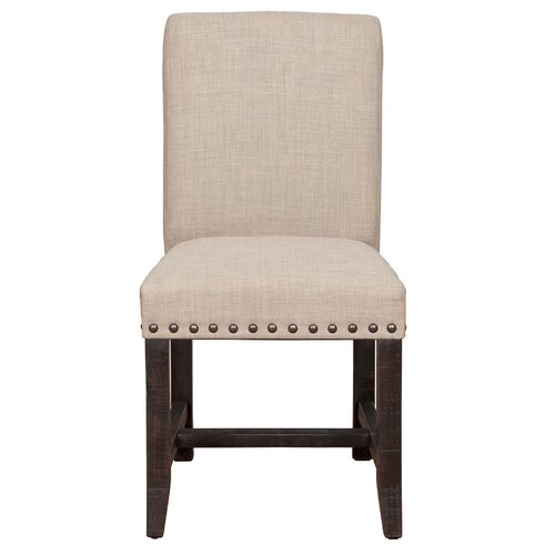 Modus Furniture Yosemite Parsons Chair (Set of 2)