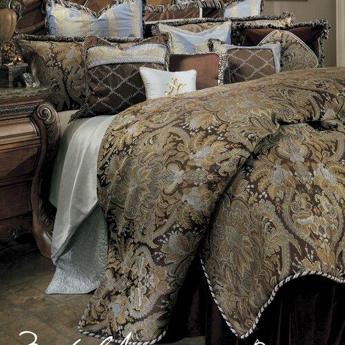 king size mattress deal