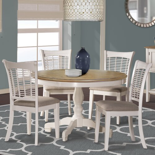 Jcpenney Furniture Dining Room Sets: Bayberry 5 Piece Dining Set