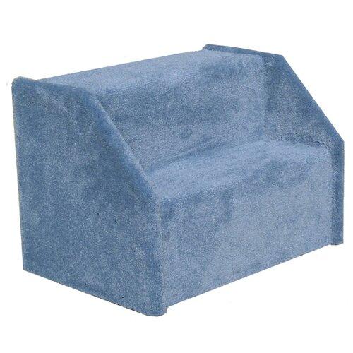 beds storage underneath mattress
