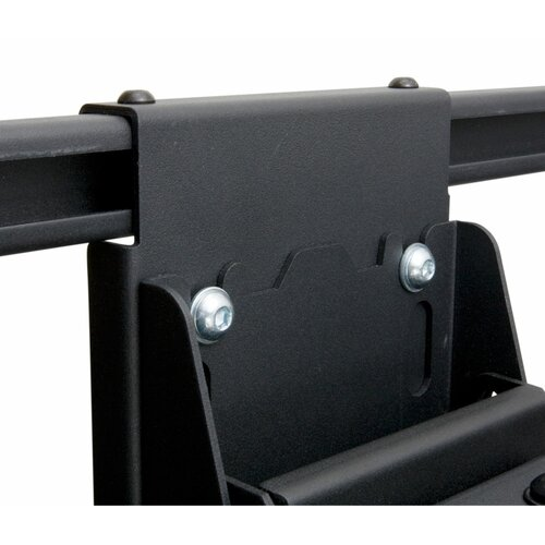 Full Motion Tilt/Articulating Arm Wall Mount for Flat Panel Screens by