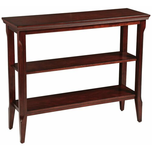 Bombay Heritage Soho Console Table Amp Reviews Wayfair Supply