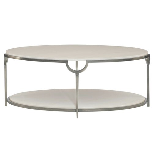 Bernhardt Morello Coffee Table & Reviews