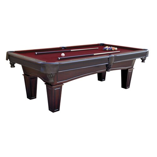 Escalade Sports Minnesota Fats Fullerton™ 7.5' Pool Table