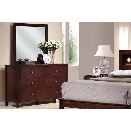 furniture bedroom furniture bedroom sets wholesale interiors sku