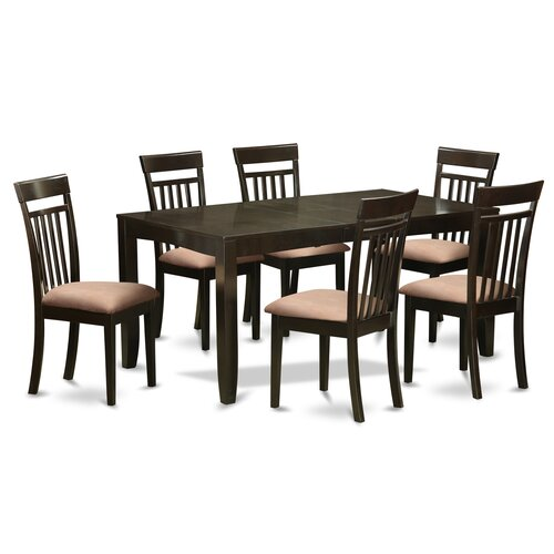 Kitchen and Dining Sets C.