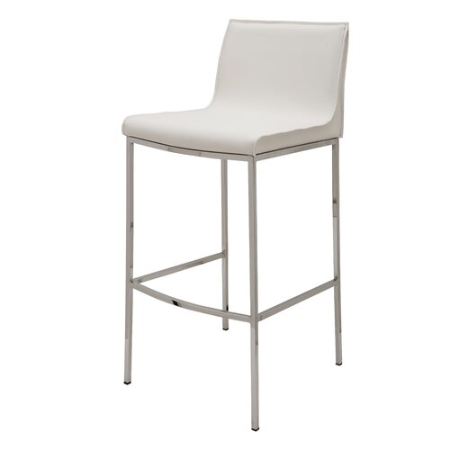 Colter Counter Stool Wayfair