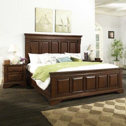 mcallen 5 piece bedroom set wayfair