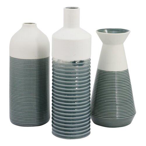 mounted filter countertop water