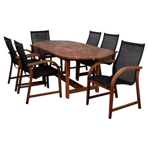 Bauer International Furniture Sale