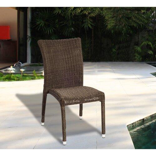 Csn Furniture: International Home Miami Atlantic 9 Piece Dining Set