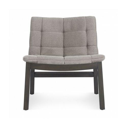 Blu Dot Wicket Smoke Lounge Chair Amp Reviews Wayfair