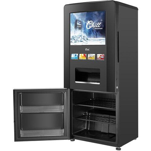 Wine Refrigerator Wayfair