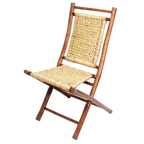 Folding Dining Side Chair Wayfair