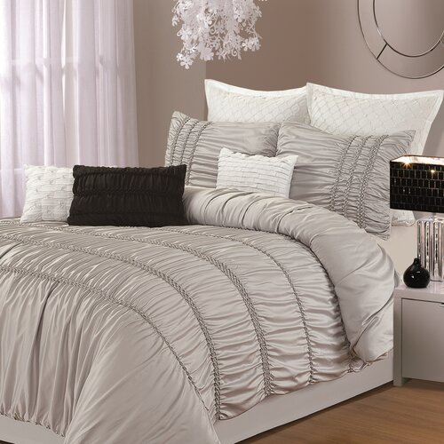 twin mattress and boxspring set cheap