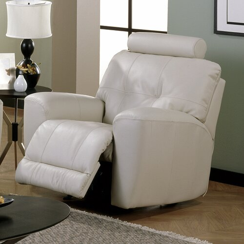 leg on couch futon couches with padded wood frames