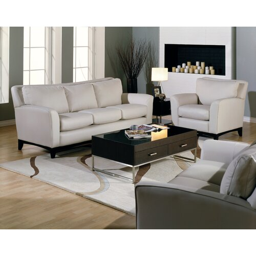 India living room collection by palliser furniture