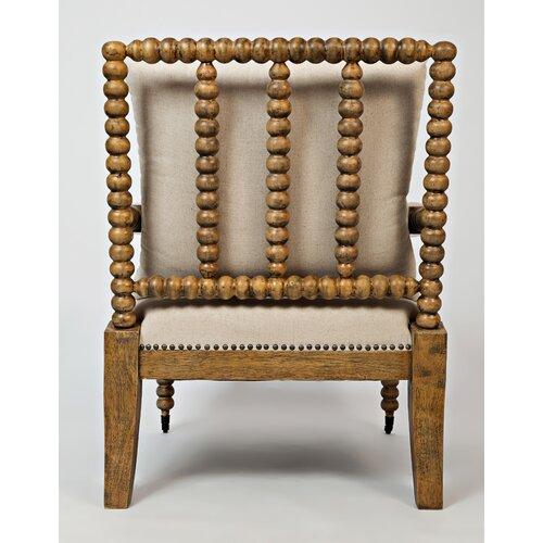 Jofran Collins Arm Chair Amp Reviews Wayfair