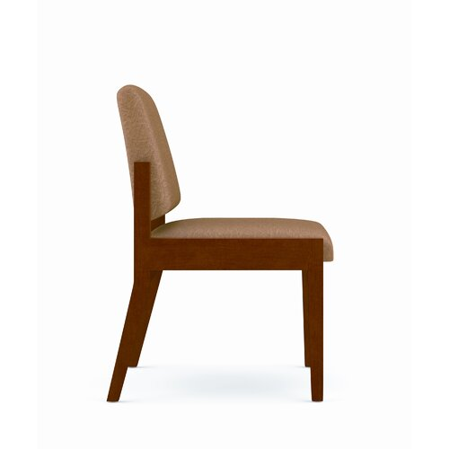 Amherst Guest Chair