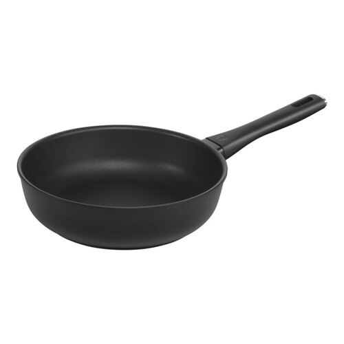 9 5 Quot Non Stick Frying Pan Wayfair