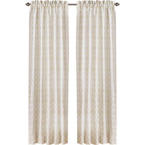 Tommy Bahama Catalina Shower Curtain Bahamas Palm Tree Shower C